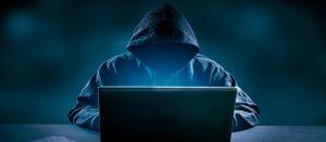 Хакеры объявили, что взломали поддержку microsoft и получили доступ к почтовым ящикам hotmail и outlook.com